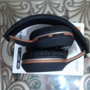 Sousse-informatique_et_multimedia-casque-bluetooth